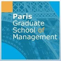 PGSM Paris Graduate School