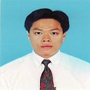 MR. MAI ÁNH HỒNG